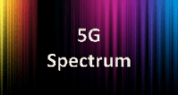 3.5 GHz 5G Spectrum Valuation