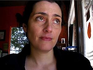 Gina Melita