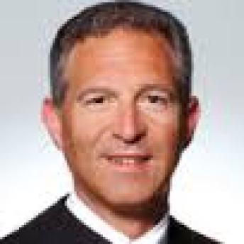 judge mark fask