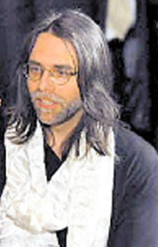 raniere 2009