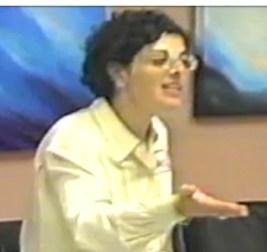 1997 salzman b