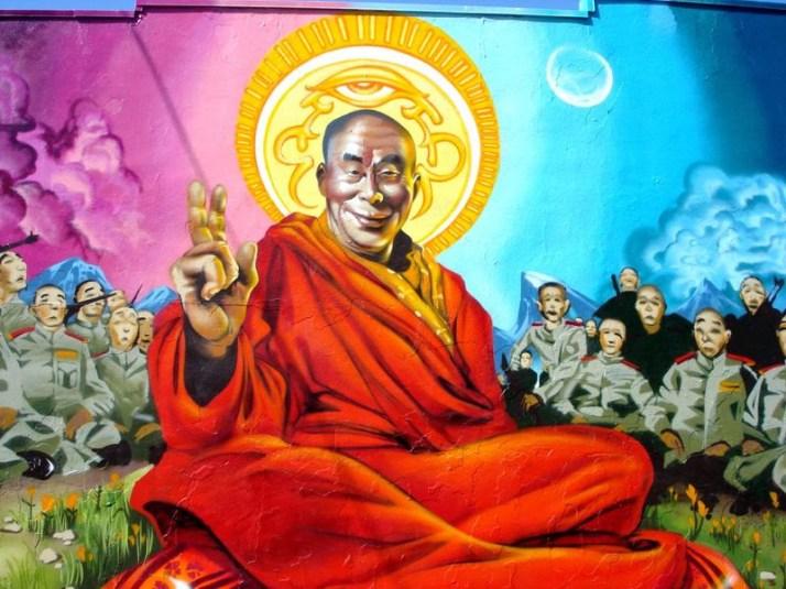 Mear-dalai-lama-close-up