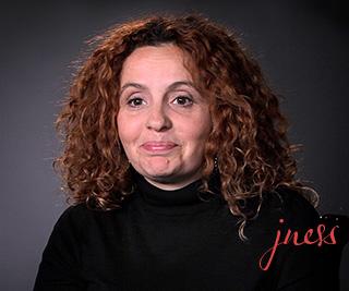 Gina-Fernandez-2-Still-2-400x300