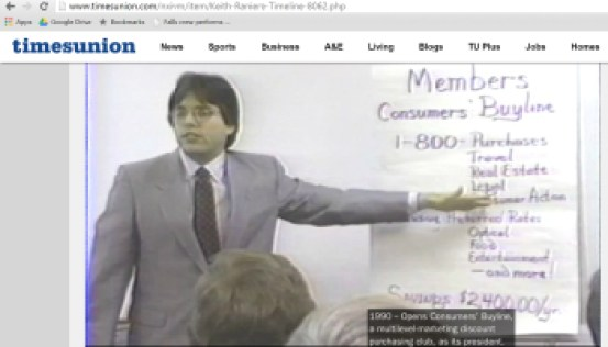 1990-raniere-consumers-buy-line1