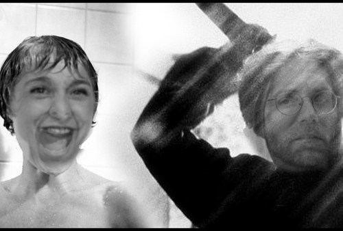 "Reader wants to know: ""Is Allison Mack going psycho?"""
