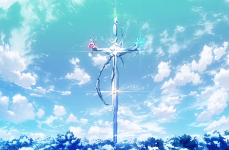 The_Sword_of_Damocles