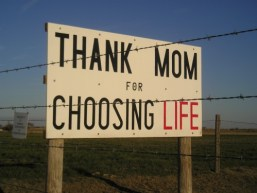 Abortion-signs-along-KS-highway2-April-07-500x375