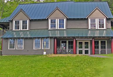 Brookside-Community-House-1