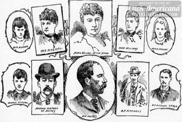 Herman-W-Mudgett-alias-H-H-Holmes-victims