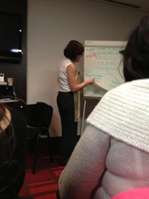 slazman-teaching