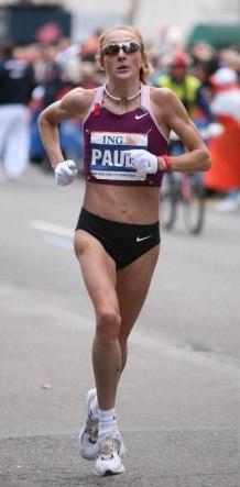 440px-Paula_Radciffe_NYC_Marathon_2008_cropped