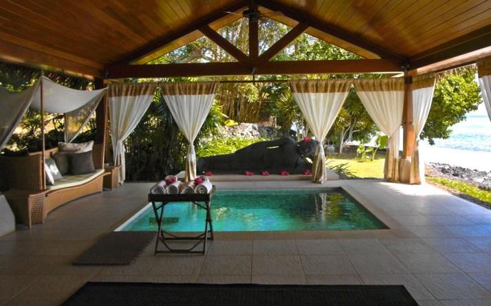 46293-breeze-interior-shiatsu-pool-small
