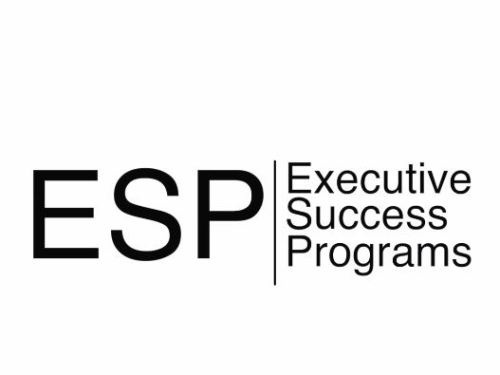 Leaked ESP sales letter: Recruiting done with aggressive closing techniques and evangelical overtones