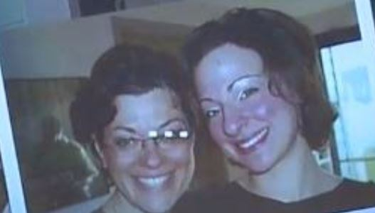 Salzman friend: Nancy and Lauren Salzman are two of the 'biggest victims' and 'enablers' of Keith Raniere - Frank Report | Investigative Journalism From Frank Parlato