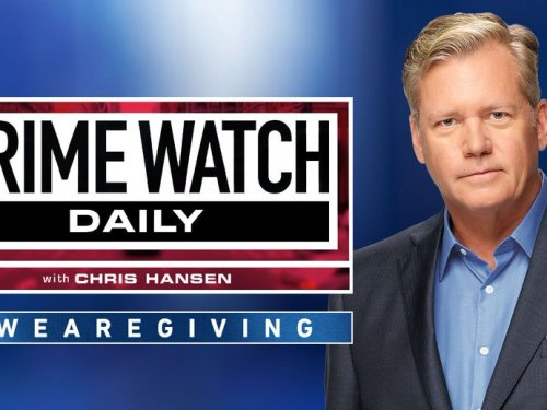 Crime Watch Daily investigating Raniere, reportedly seeking sources with info on crimes