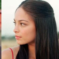 kristin-kreuk.jpg?fit=200,200&ssl=1
