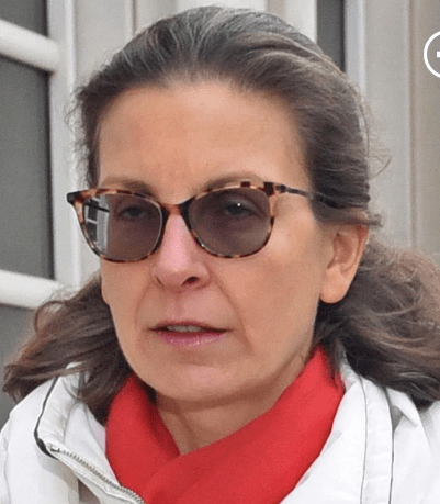 Sources: Clare Bronfman to Be Charged With Additional Crimes – Frank