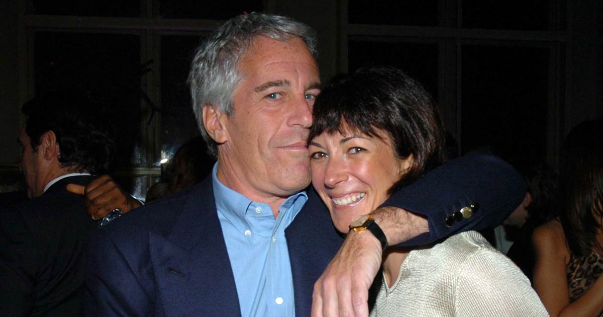 Jeffrey Epstein autopsy finds 'broken neck bones'