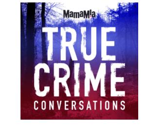 1 true crime lost women of