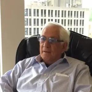Albert Mashaal