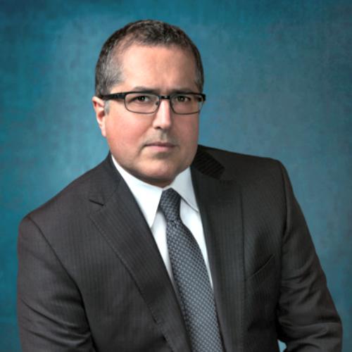 Marc Agnifilo, Attorney for Keith Raniere