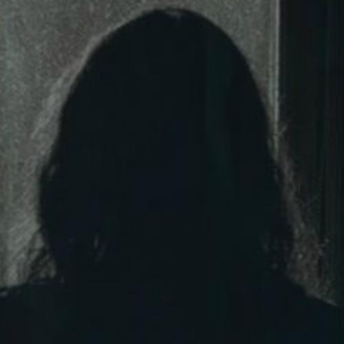 Nicole, a sex trafficking victim