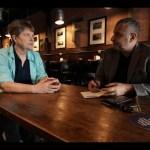 Frank Parlato interviews Susan Dones