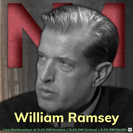 nm_podcast_william_ramsey