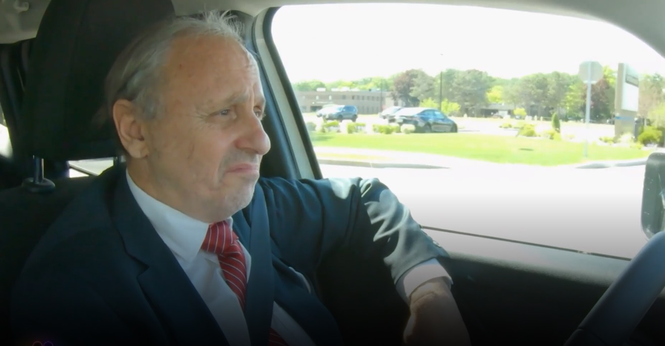 NXIVM-American-Greed-Episode-Frank-Parlato-Driving-Albany-Area.jpg