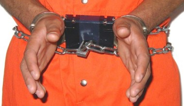 handcuff cover