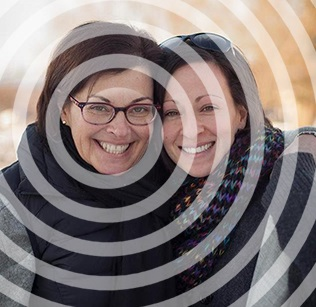nxivm hypnotism lauren and nancy salzman