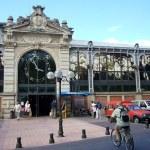 Een dagje Narbonne