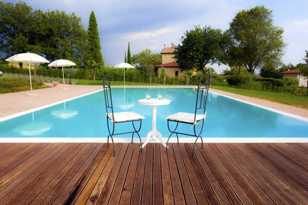 tips voor een luxe vakantiehuis met zwembad in frankrijk
