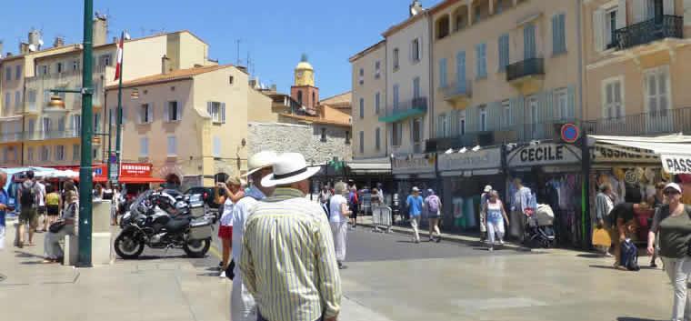 Podcast Côte-d'Azur
