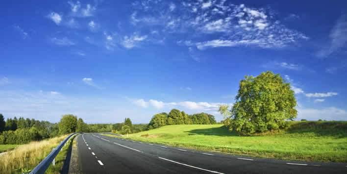 26 dagen Frankrijk Binnendoor en handige tips voor routeplanning
