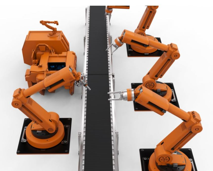 Regional Companies Beware of Automated Reconciliations Alone