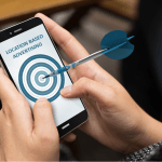 """Mobile Targeting Better Be Missile Accurate, Hitting the Right """"Spot"""""""