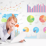 Data…Can Be a Marketing Departments Worst Enemy!
