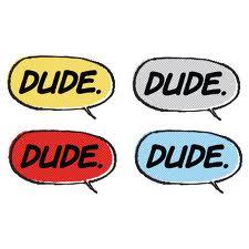 dude1