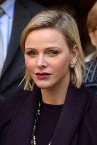 charlene-wittstock-fine-thin-hairstyle