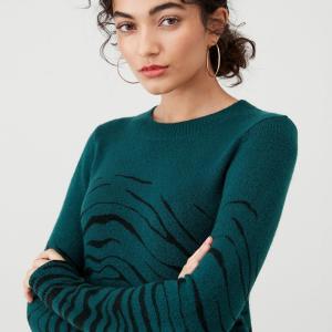 Sweatshirts/Jumper