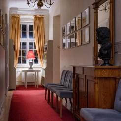Im Schlosshotel