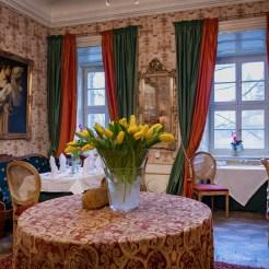 Schloss Stonsdorf
