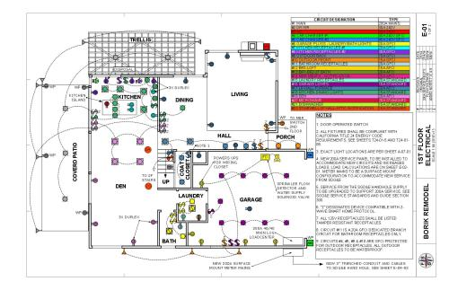 small resolution of electrical plan 1