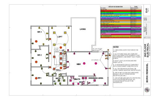 small resolution of electrical plan 2