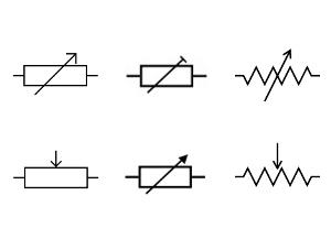 [Circuit Built] The LED Stroboscope / LebGeeks