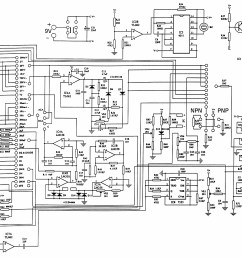 fluke 175 177 179 multimeter frank s workshop equipment fluke 175 177 179 multimeter x ray machine block diagram  [ 1578 x 985 Pixel ]