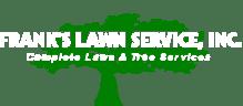 Frank-Lawn-Logo-White