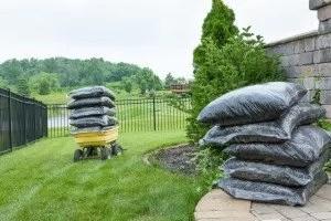 Landscape Designers in Kendall