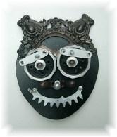 mask_21